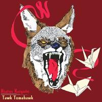 Hiatus Kaiyote: Tawk Tomahawk