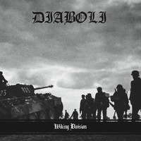Diaboli: Wiking Division
