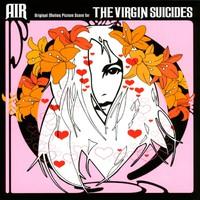 AIR: Virgin Suicides