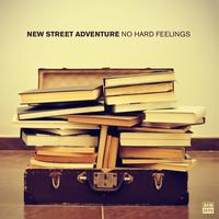 New Street Adventure: No Hard Feelings