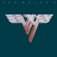 Van Halen: II