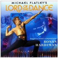Flatley, Michael: Lord of the Dance
