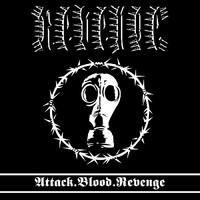Revenge: Attack.Blood.Revenge
