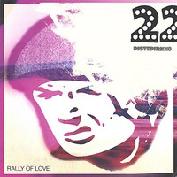 22-Pistepirkko: Rally of love