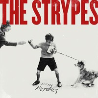 Strypes: Little victories
