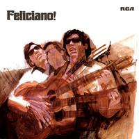 Feliciano, Jose : Feliciano!