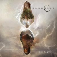 Pressure Points: False Lights