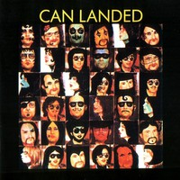 Can : Landed
