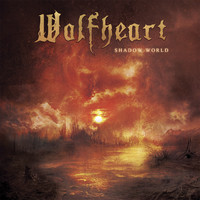 Wolfheart: Shadow World