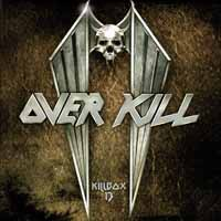Overkill: Killbox 13
