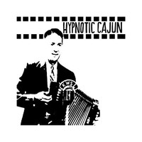 V/A: Hypnotic Cajun & Obscure Zydeco