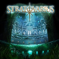 Stratovarius: Eternal