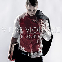 V for Violence: The Book Of V