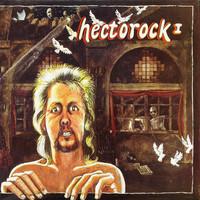 Hector: Hectorock 1