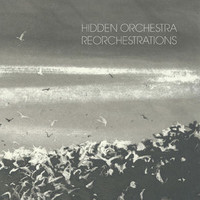 Hidden Orchestra: Reorchestrations