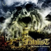 Fatalist: In the Depths of Humanity