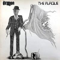 Demon: The Plague