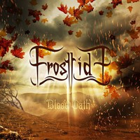 Frosttide : Blood oath