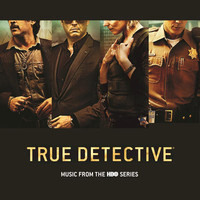 Soundtrack: True Detective