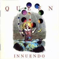 Queen : Innuendo