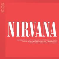Nirvana: Icon