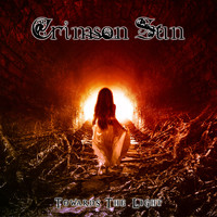 Crimson Sun : Towards the Light