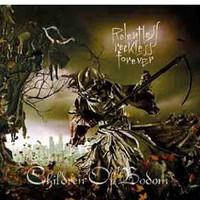 Children Of Bodom : Relentless Reckless Forever