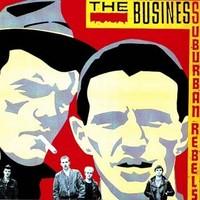 Business: Suburban rebels