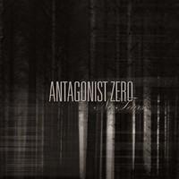 Antagonist Zero: No Tears