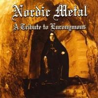 V/A: Nordic metal - a tribute to Euronymous