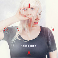 Jonna: Sound Mind