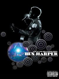 Harper, Ben: Live at the Hollywood Bowl
