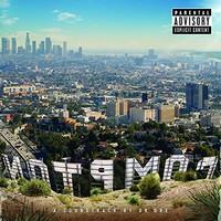 Dr. Dre: Compton
