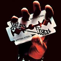 Judas Priest : British Steel