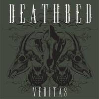 Deathbed: Veritas