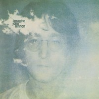 Lennon, John : Imagine