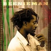 Beenie Man: Art & Life