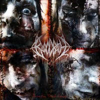 Bloodbath : Resurrection through carnage -PICTURE DISC-