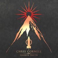 Cornell, Chris: Higher Truth