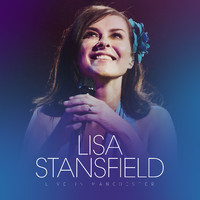 Stansfield, Lisa : Live in Manchester