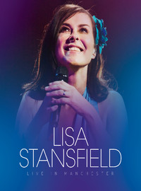 Stansfield, Lisa: Live in Manchester