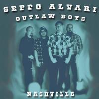 Seppo Alvari: Nashville