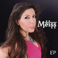 Meiss: EP