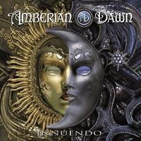 Amberian Dawn: Innuendo