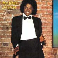 Jackson, Michael: Off the Wall