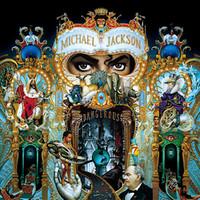 Jackson, Michael : Dangerous