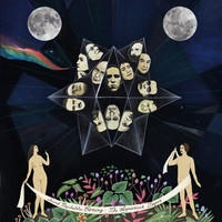 Jess and the Ancient Ones: Second Psychedelic Coming: The Aquarius Tapes