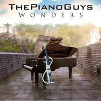 Piano Guys: Wonders