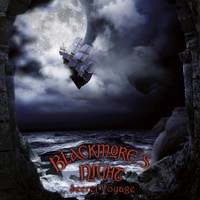 Blackmore's Night: Secret voyage