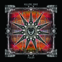 Killing Joke: Pylon